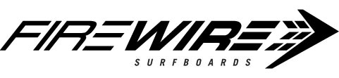 firewire share the stoke sponsor