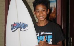 Bali Project