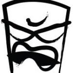 phix-doctor-logo