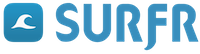 surfr-logo-[Converted]mod